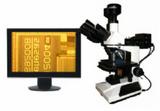宁夏数码金相显微镜、宁夏金相显微镜、宁夏显微镜