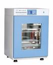 诺基仪器品牌智能恒温振荡培养箱ZHP-250E可比进口产品