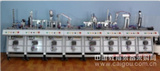 柔性制造机电一体化实训装置-加工单元