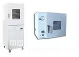 高品质【ZKT-6210】 上海210升真空箱生产厂家