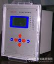 微机变压器出线保护装置