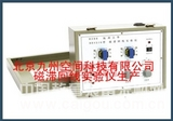 磁滞回线实验仪生产,磁滞回线实验仪厂家