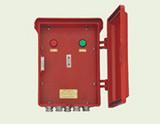 防爆静电接地监测仪生产(型号:JZ-8/JD型)
