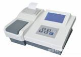 TURB-3B型0~1000NTU带打印可连接电脑台式精密浊度仪