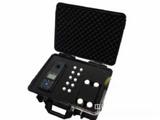 TDM-4C型可连接电脑便携式多参数水质测量仪器