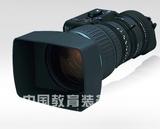 佳能HJ40×10B IASD-V 广角长焦变焦镜头