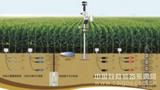 供应土壤墒情监测系统