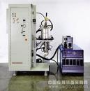 电弧熔炼炉-Model BJ5