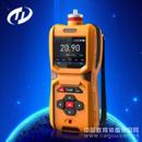 TD600-SH-Ex泵吸式可燃气体报警仪|便携式可燃气体检测仪
