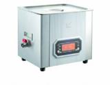 超声波清洗机E31-SB-5200YDTD 规格 价格 参数