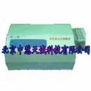 热导率动态测量仪 型号:RB-IA