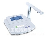 PHS-3CW系列微机型pH/mV计