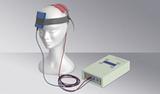 磁共振兼容直流电刺激器
