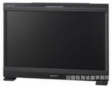 索尼BVM-E250A 24.5 英寸宽视角 TRIMASTER EL? OLED 关键型参考级监视器