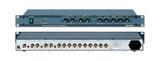 VM-1010 1:10双模式视频分配放大器