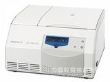 德国SIGMA新型多功能冷冻离心机