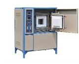 1700°C高温箱式气氛炉KSL-1700X-GS