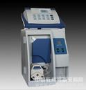 氨氮测定仪/水质氨氮检测仪