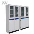 广州科玮 化学实验室药品柜 储存柜 试剂柜 实验室家具直销