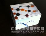 α-岩藻糖苷酶(AFU)检测试剂盒(PNP-F终点比色法)