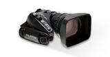 富士XS20sx6.3BRM高清镜头