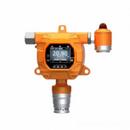 防静电能力?TD5000-SH-HF-A在线式氟化氢检测仪