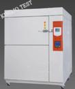 生产恒温恒湿试验箱的厂家   温湿度湿热试验箱