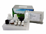 美国BE全自动血凝仪专用试剂(进口分装)(冻干型)
