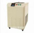 高精密低温恒温液浴槽GDW系列