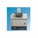 暗箱式紫外分析仪ZF-1B