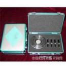 光学传递函数双胶合校验镜头 型号:OTF-32