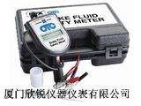 3890美国OTC3890制动液检测器