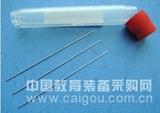 镍铬合金接种针