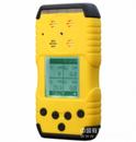便携式氯化氢检测仪