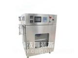 HMDS真空干燥箱 预处理真空箱 实验室真空烘箱 定做HMDS真空烤箱