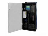 DWG-9507电厂专用在线钠度计