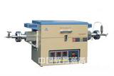 800℃双温区高压炉OTF-1200X-II-HVHP-80