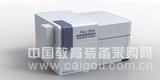 Flex One 显微光致发光光谱仪