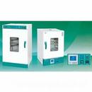 热空气消毒箱GX230B两窗口数码显示