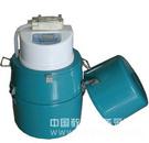 北京便携自动水质采样器生产