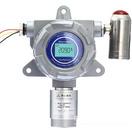 检测快速稳定防爆固定在线式氯气测量仪