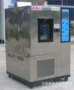 步入式高低温湿热试验室产品设计