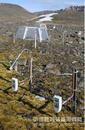 OTC-Auto原位(in-situ)群落光合-呼吸监测系统