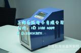 福州乔跃品牌大屏液晶智能拍打式均质器(316)全不锈钢最新报价