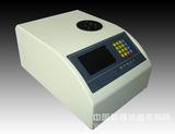 数字熔点仪 熔点仪