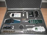 供应九州JZ-ZH综合环境检测箱生产