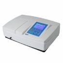 E36-UV-6100S型紫外可见分光光度计|价格|规格|参数