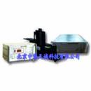 ZCAP3112-M模块光色电参数综合测试仪 型号:ZCAP3112-M
