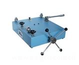 HB150台式气压泵