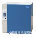 实验室专用电热恒温培养箱DHP-9082质量可靠